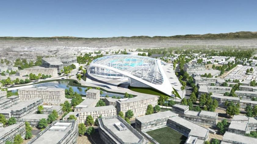 inglewood-stadium-la-1