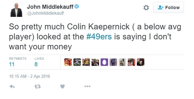 Colin Kaepernick-2