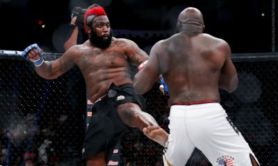 Dada 5000 Died During The Kimbo Slice Fight