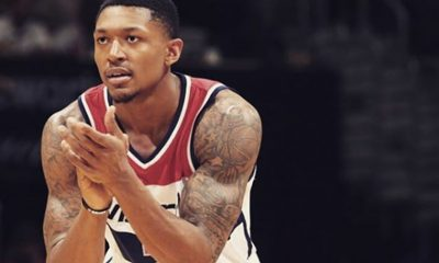 Wizards Bradley Beal Moving Toward Verbal Agreement