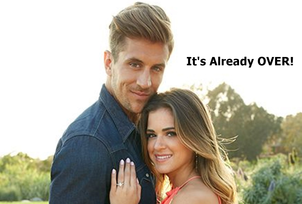 http://terezowens.com/aaron-rodgers-brother-and-bachelorette-already-dunzo/