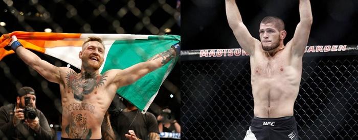 Khabib Nurmagomedov Wants To HUMILIATE Conor McGregor