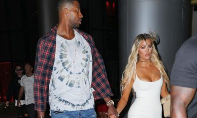Why The Odds Are Against Khloe Kardashian and Tristan Thompson