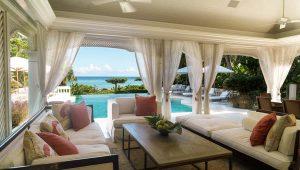 Khloé Kardashian and Tristan Thompson Drop $10K A Night in Jamacia