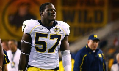 Frank Clark NEEDS To Cut By Seahawks After Disrespectful Tweet