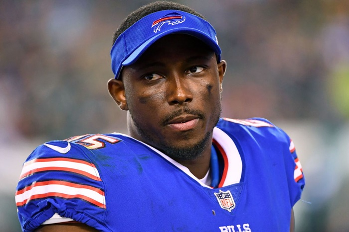 Broncos Sign Unknown Instead of Colin Kaepernick; LeSean McCoy Weighs In