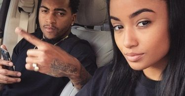 DeSean Jackson EXPOSED For FILTH by Side Chick