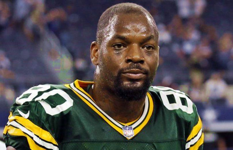 Martellus Bennett Rips Green Bay Packers For FILTH