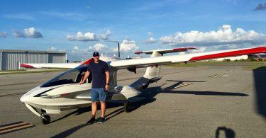 Roy Halladay Dies in Plane Crash