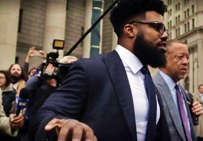 NFLPA Drops Lawsuit Against Ezekiel Elliott