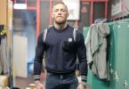 """Conor McGregor CALLS OUT Maywather """"Book MMA Fight"""" or """"Regret It"""""""