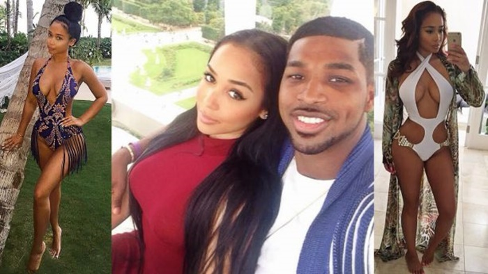 Tristan Thompson Dubbed a Deadbeat Dad by his Father!