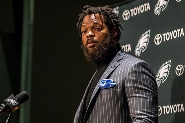 Michael Bennett Facing 10 Years in Prison; Warrant Issued