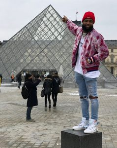 Odell Beckham Jr. Caught in Controversial Spain Video