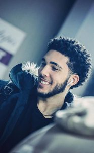 LiAngelo Ball Rebels Family with Tats; LaVar Ball Angered