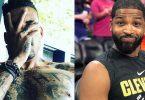 Matt Barnes RIPS Tristan Thompson BLAMING NBA Culture
