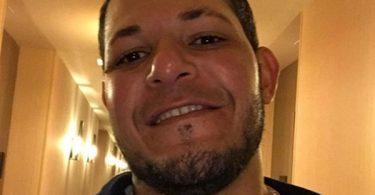 Yadier Molina Happy To Walk Without Pain