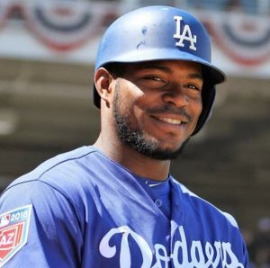Yasiel Puig Is an Asset NOT a Headache for the LA Dodgers