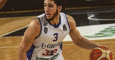 LiAngelo Ball Talent NOT Good Enough for NBA?