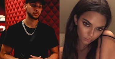 Ben Simmons Trolled For Bringing KarJenner Curse to 76ers