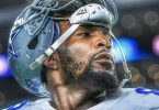 Dez Bryant Possibly Heading to Cleveland Browns