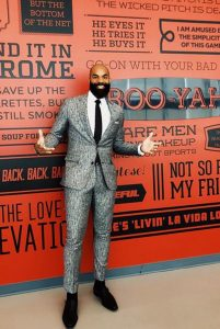 Carlos Boozer Child Support Payments Cut to $380 a Month