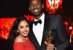 Kobe Bryant Turns $6M Sports Drink Investment Into Major Doughnuts