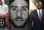 NFL: Earl Thomas Reports to Seahawks; Marcellus Wiley No Prob With Kaepernick; NFL Changes Tune About Colin Kaepernick