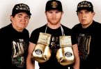 Floyd Mayweather RIPS Canelo Over Multi-Million Dollar Deal