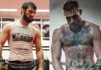 Khabib Nurmagomedov Destroys Conor McGregor at UFC 229