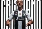 Woman Accuses Cristiano Ronaldo of Sexual Assault