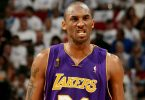 Kobe Bryant in Legal Battle Over Moniker with Hi-Tech Pharmaceuticals