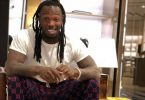 Martavis Bryant RIPS FAKE Friends Lusting Over His GF