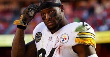 Le'Veon Bell RUMORED to Return to Miami