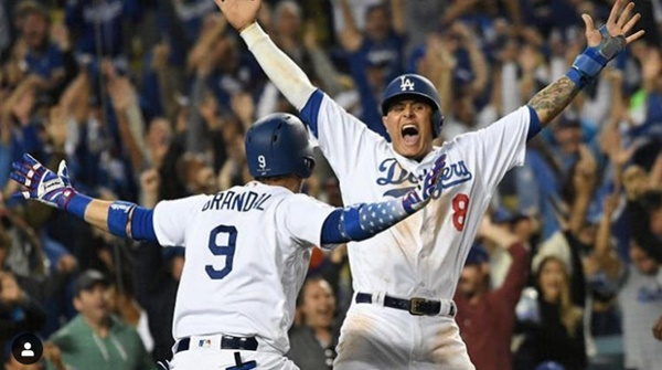 Manny Machado's Agent Rips Buster Olney And Bob Nightengale