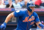 Mets to Tim Tebow: Back to the Minors