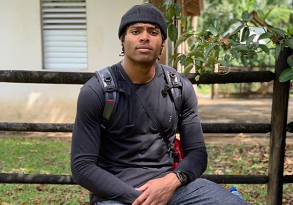 Jacksonville Jaguars CB Jalen Ramsey Pulls No Show at Workout