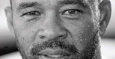 Sunny Garcia Hospitalized After Suicide Attempt