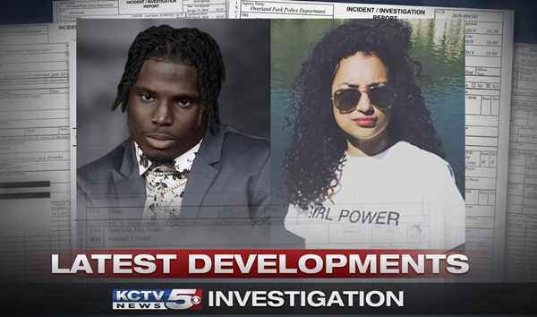 Tyreek Hill Jaw Dropping 911 Call Reveals More Evidence