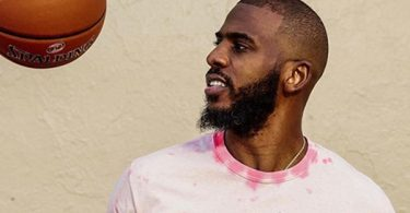 Knicks Turn Down Rockets' Trade Offer for Chris Paul