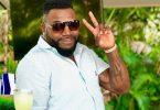 David Ortiz Gruesome Shooting in Dominican Republic Caught on Video