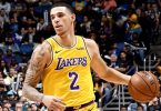 Lakers Trade Lonzo Ball, 3 Lakers for Anthony Davis; LaVar Ball Shook