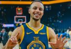 Steph Curry N-Word Controversy Is FAKE NEWS