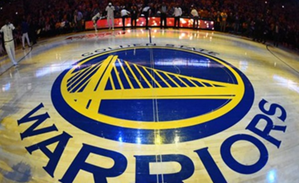 What Lies Ahead for Warriors + KNBR 680 Partnership