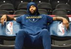 There Is No Market For DeMarcus Cousins