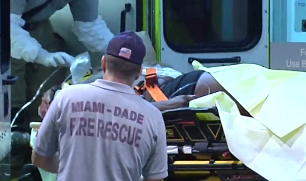 Dolphins Star Loses Arm in Horrific Car Accident