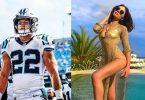 Olivia Culpo New NFL Baller Boyfriend Confirmed