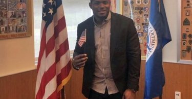 MLB: Yasiel Puig Becomes A Citizen; Bryce Harper Hit Grand Slam + Mike Trout Ties Cody Bellinger HR