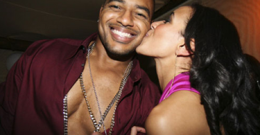 Former NFL Star Airing Dirty Laundry List Of Celebs He's Slept With
