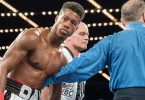 Jr. Middleweight Boxer Patrick Day Dead After Knockout